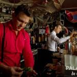 Paladar de Cuba Bar