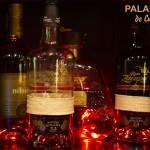 Havana Rum Bar på Paladar de Cuba