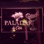 Paladar de Cuba Restaurang & Havana Rum Bar