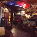 Paladar de Cuba Havana Rum Bar